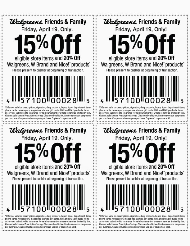 image about Printable Cigarette Coupons named Loestrin 24 coupon walgreens / Kraft cheese slices discount codes