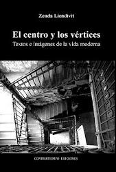 EL CENTRO Y LOS VÉRTICES