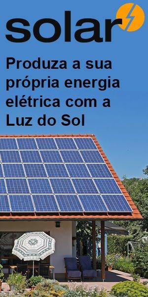 Riqueza Solar