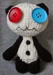 http://www.ravelry.com/patterns/library/kazamori-panda