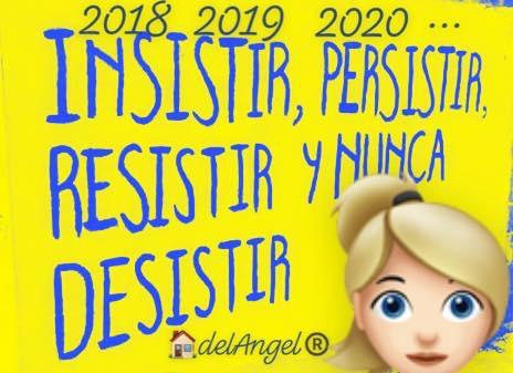 2018-2025 GRAN MUTACIÓN