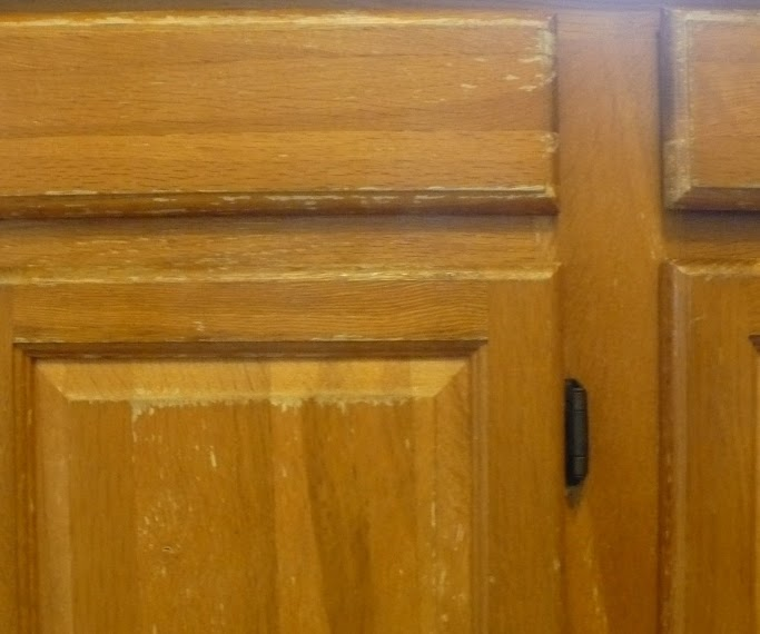 Let 39 s create refinish kitchen cabinets for Bombay mahogany kitchen cabinets