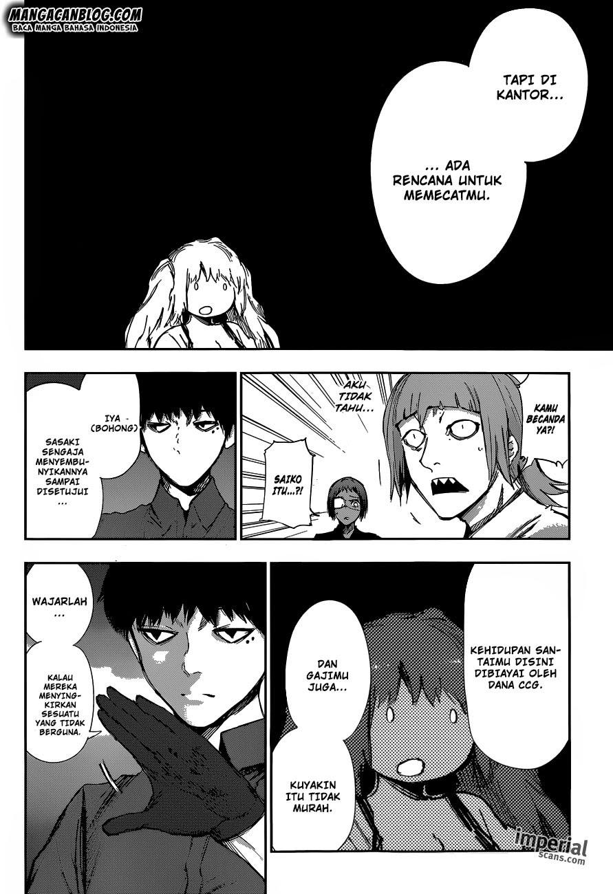Komik tokyo ghoul re 010 - batas berpura pura 11 Indonesia tokyo ghoul re 010 - batas berpura pura Terbaru 8|Baca Manga Komik Indonesia
