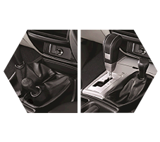 gear mobil mitsubishi strada triton