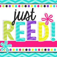 justreed-ashley.blogspot.com