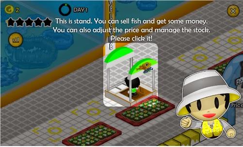 http://eplusgames.net/games/fishtopia_tycoon/play