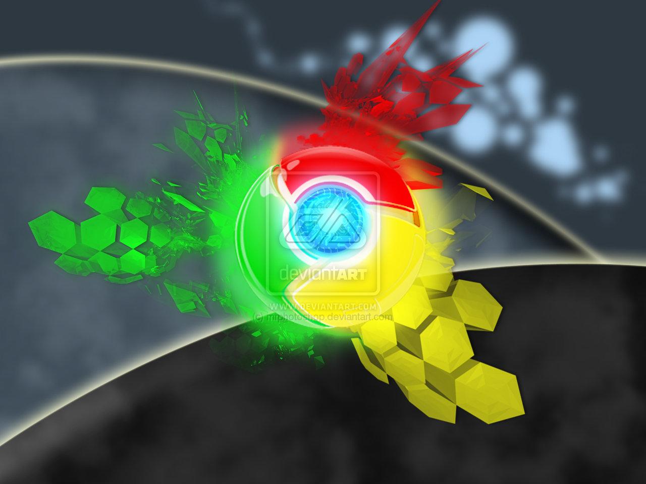 http://1.bp.blogspot.com/--qCZ7X3l2IY/To3YDNEEZjI/AAAAAAAABWQ/hxQJ3NDW7-A/s1600/Google+Chrome+wallpapers4.jpg