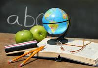 colegio madrid bilingüe