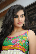 Archana Gorgeous Photos Gallery-thumbnail-18