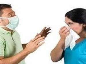 Upaya Pencegahan Penyakit Menular Berbahaya