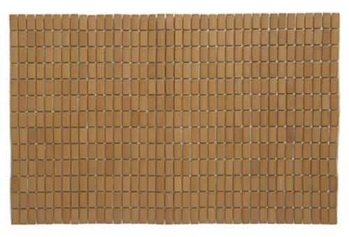 Bamboo Mat3
