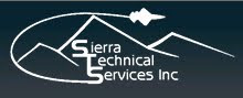 Sierra Technical Services