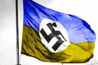 Реинкарнация гитлеровской эпохи : украинский суд запретил Компартию