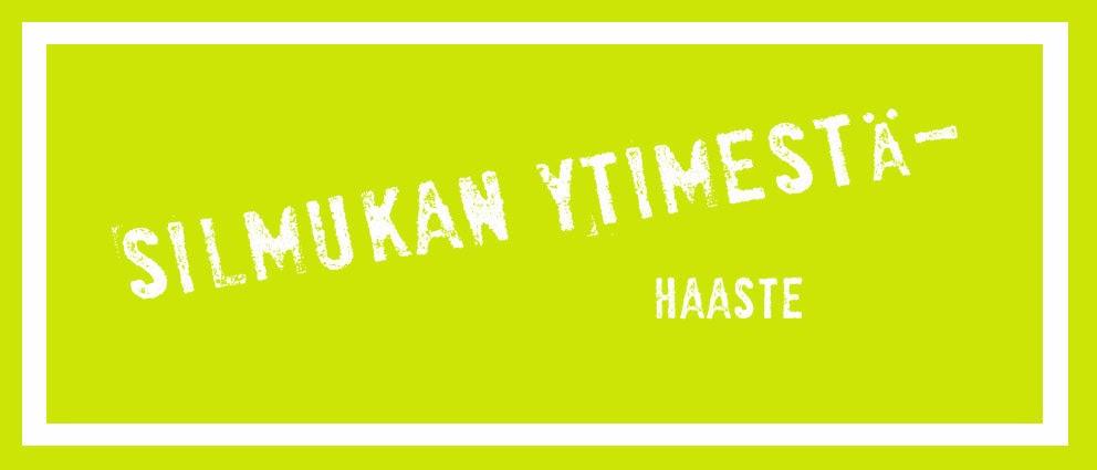 http://silmukansaalistus.blogspot.fi/2014/02/silmukan-ytimesta-haaste-22014.html