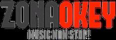 Zona Okey Radio