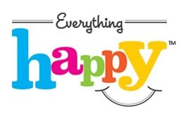 Everything Happy logo