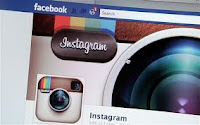 instagram by tricksway.com