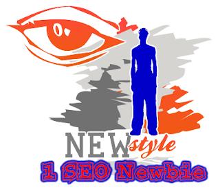 Bongkar Meta tag Untuk Naikan peringkat Search Google, Page 1 Google