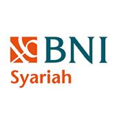 Lowongan Kerja Bank BNI Syariah Terbaru Maret 2015