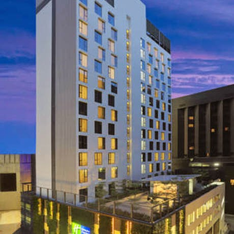 Hotel Murah Di Singapore Dekat Mrt Singapura