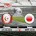 مشاهدة مباراة اليابان وتونس بث مباشر Japan vs Tunisia