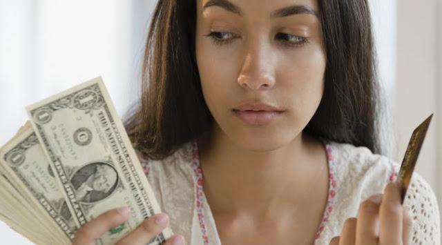 Inilah 6 Tips Cerdas Mengatur Uang Bulanan