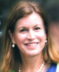architect mystery, murder mystery, Susan Cory novelist