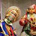 Week long Kathakali festival at Kozhikode