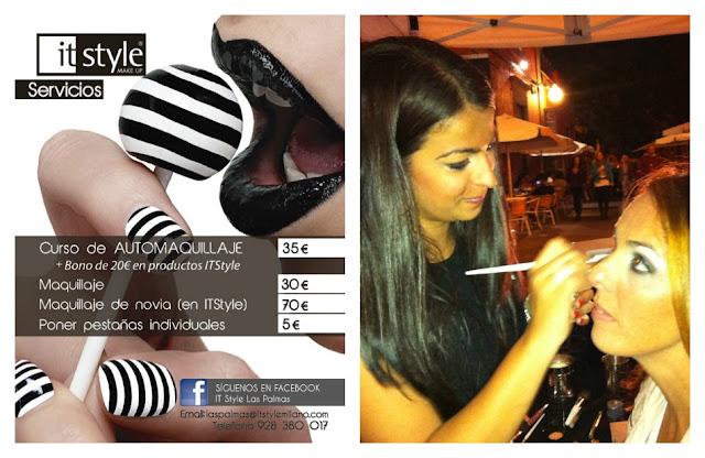 It_Style_Las_Palmas_Make_Up_ObeBlog_03