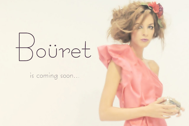 Boüret is coming soon!!!-29035-miticaillustrations