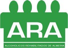 A.R.A.
