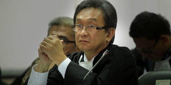 Tim Prabowo Temukan Bukti Kecurangan Baru Pilpres