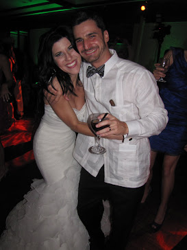 WEDDINGS DJ IN MIAMI FL