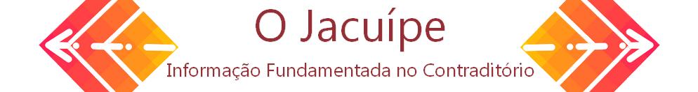 O JACUÍPE