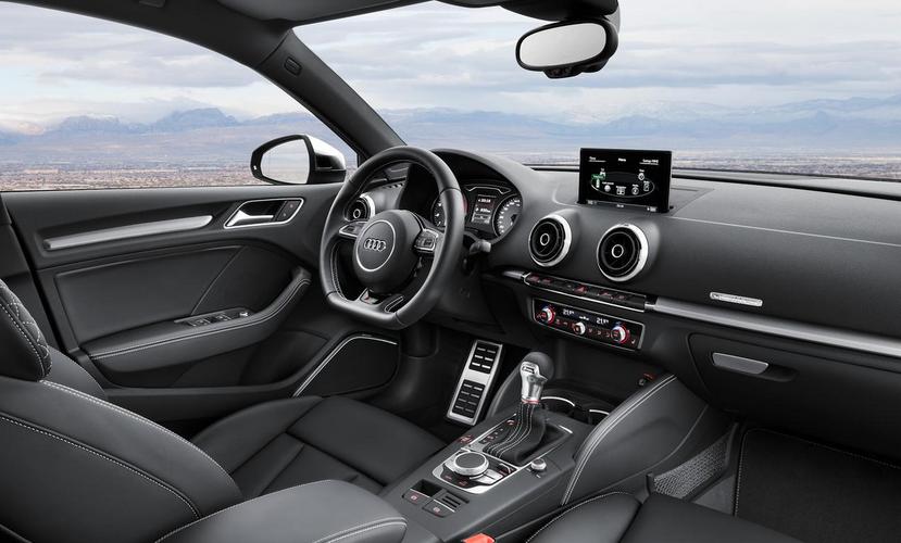 2015 Audi R8 Car Inside Release Date