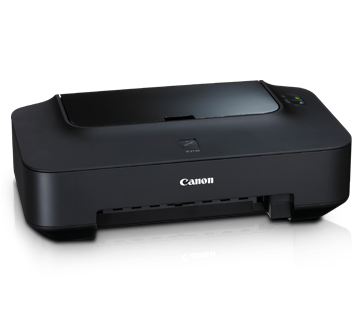 Download Driver Canon ip2770 Windows 8