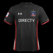 [Elige la mejor y la peor] Camisetas primera division 2015 Colo%2Bcolo%2B2