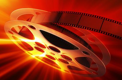 le meilleur site pour télécharger des films gratuitement