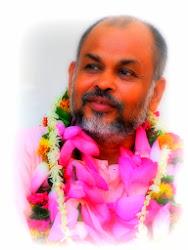 Premananda Prabhuji