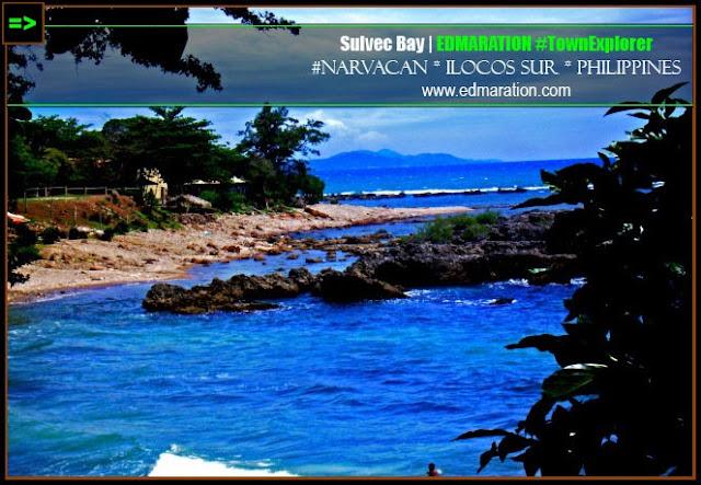 SULVEC BAY