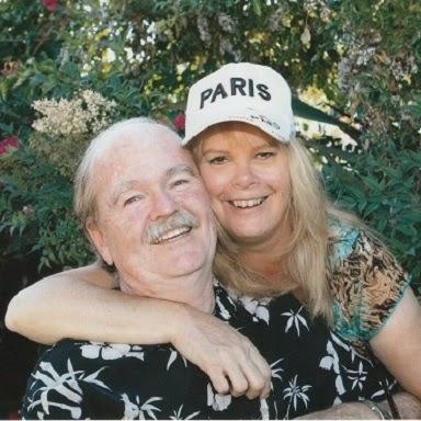 Dave & Nan
