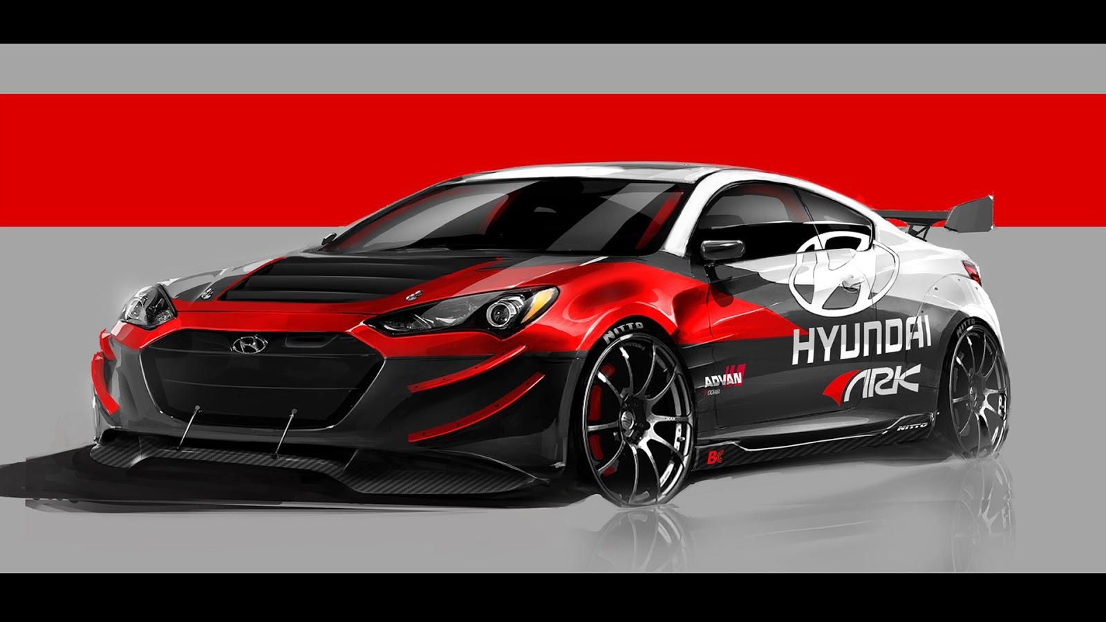 http://1.bp.blogspot.com/--qfcKfuJQbg/UOYMIJBMS6I/AAAAAAAAPDw/CY_VComvZyQ/s1600/2012_hyundai_genesis_coupe_r-HD.jpg