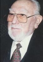 Carlos Federico Abente (presidente honorario de la asociación cultural Guarani'a)