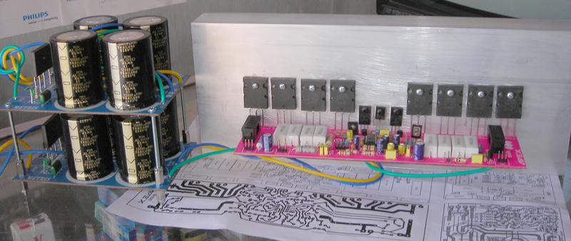 power apex h1200