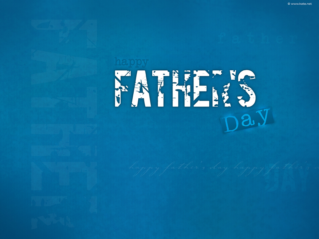 ALL-IN-ONE WALLPAPERS: Happy Father s Day HD Wallpaper