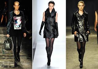 imagens de vestidos da moda rock