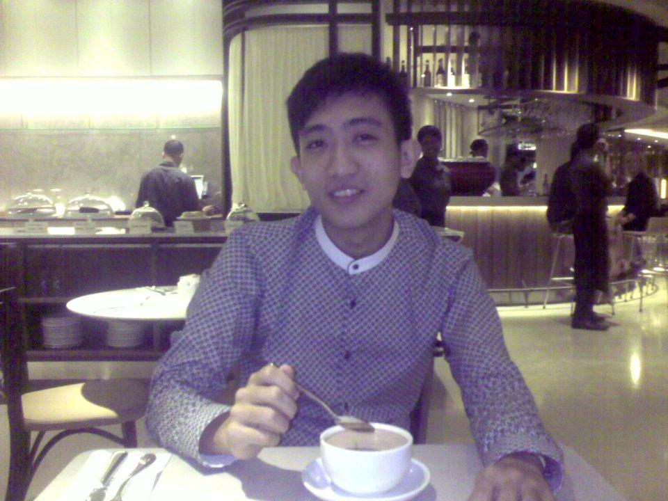chinoz_onthepark_klcc.jpg