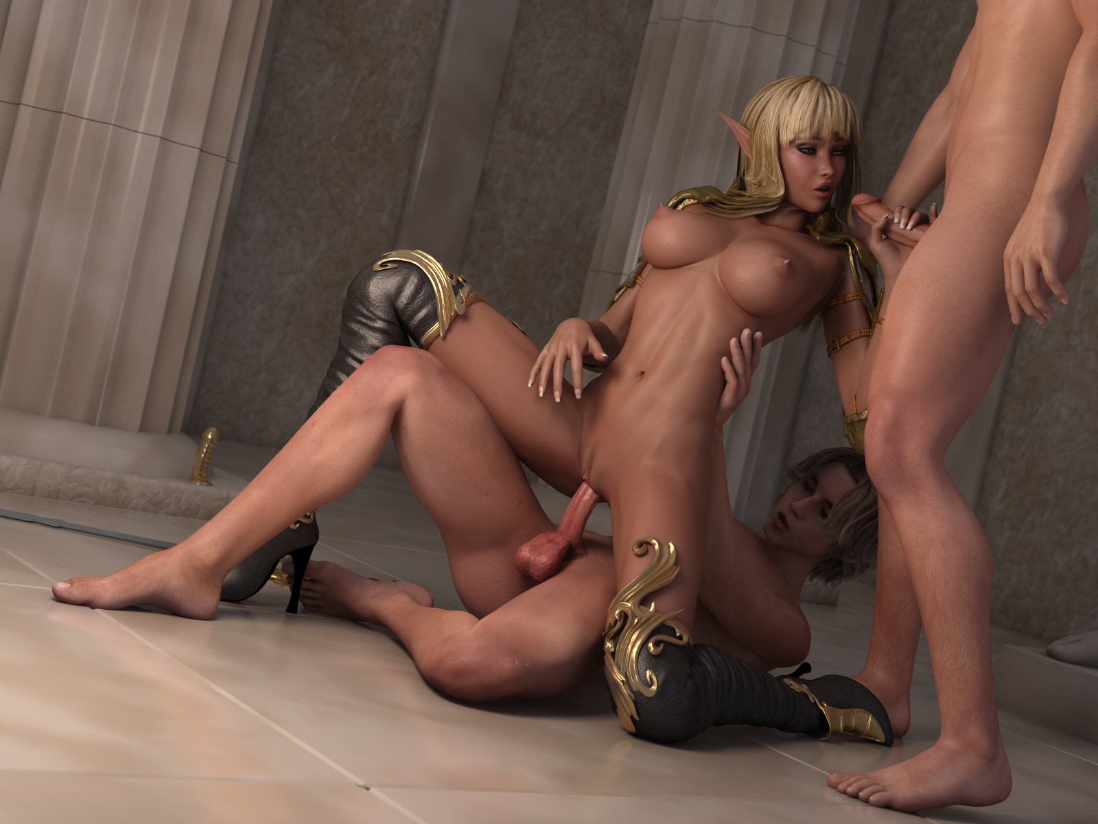 3d sexgams porncraft pictures