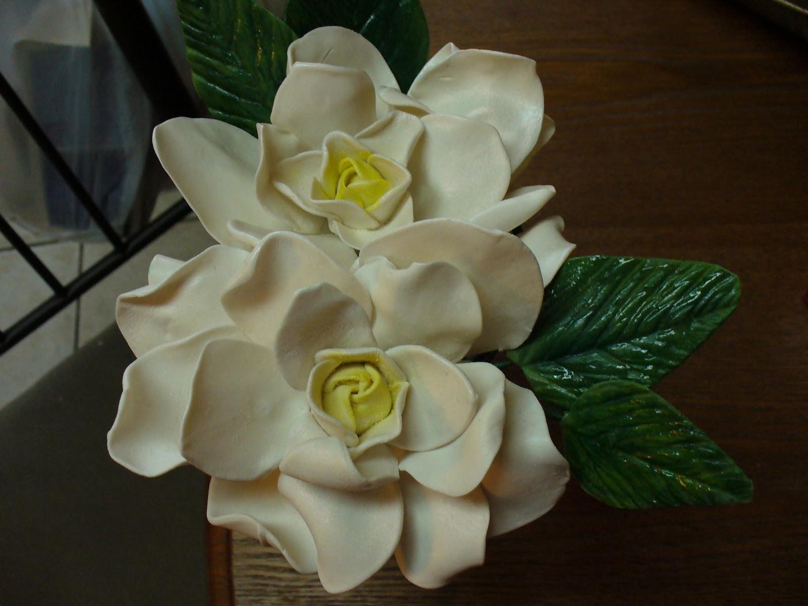 Gumpaste gardenia tutorial gumpaste gardenia tutorial gumpaste gardenia tutorial izmirmasajfo