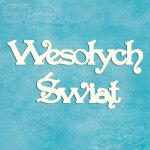 http://sklep.scrap.com.pl/tekturowe-napisy-wesolych-swiat-komplet-szt-p-9613.html